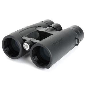 Granite ED 8X42 Binocularrs Celestron 71370