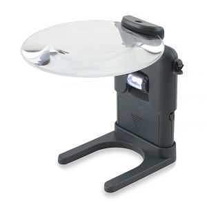 Hobby Magnifier Carson HM-30