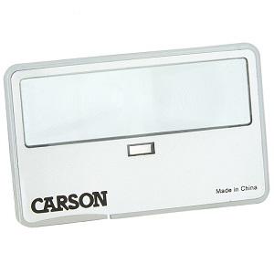 MagniCard Carson MC-99