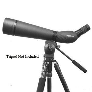 OT900ED Spotting Scope Olivon 50053