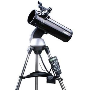 BKP1145 AZ SynScan GPS SkyWatcher BD301311