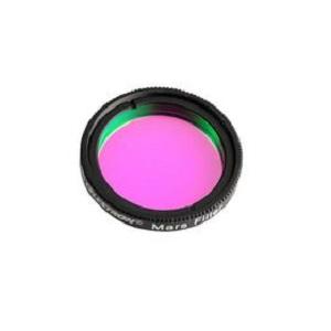 Mars 1.25 Filter Celestron 94310