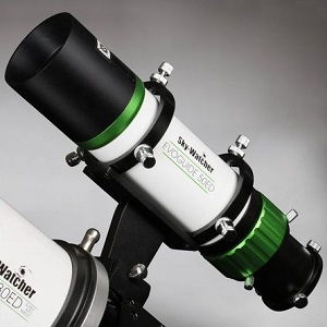 Evoguide 50ED Finderscope SkyWatcher S11170