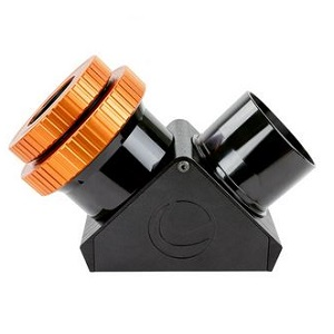 Dialectric Diagonal 2 inch Celestron 93573