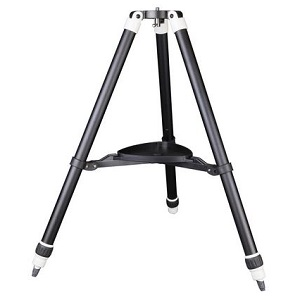 Star Adventurer Tripod SkyWatcher S20555