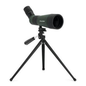 Landscout 12-36X60mm SpotScope Celestron 52322