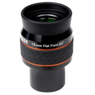 Ultima Edge 15mm Eyepiece Celestron 93541