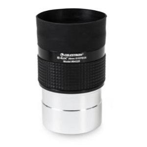 E-Lux 26mm Celestron 94320