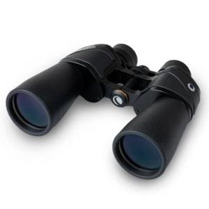 Ultima Binocular 10X50 Celestron 72254