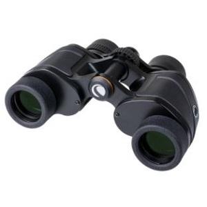 Ultima Binocular 8X32 Celestron 72251