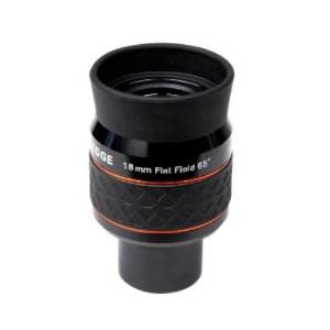 Ultima Edge 18mm Eyepiece Celestron 93452
