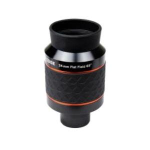 Ultima Edge24mm Eyepiece Celestron 93453